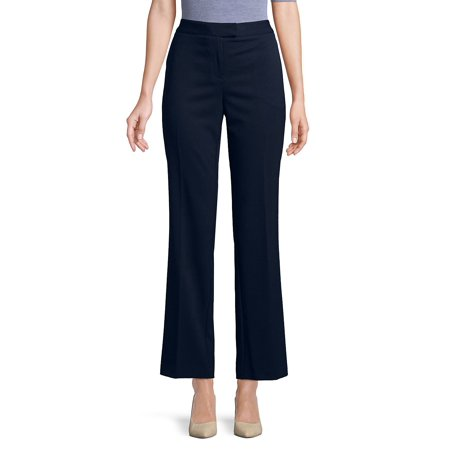 Sydney Pleated Pants