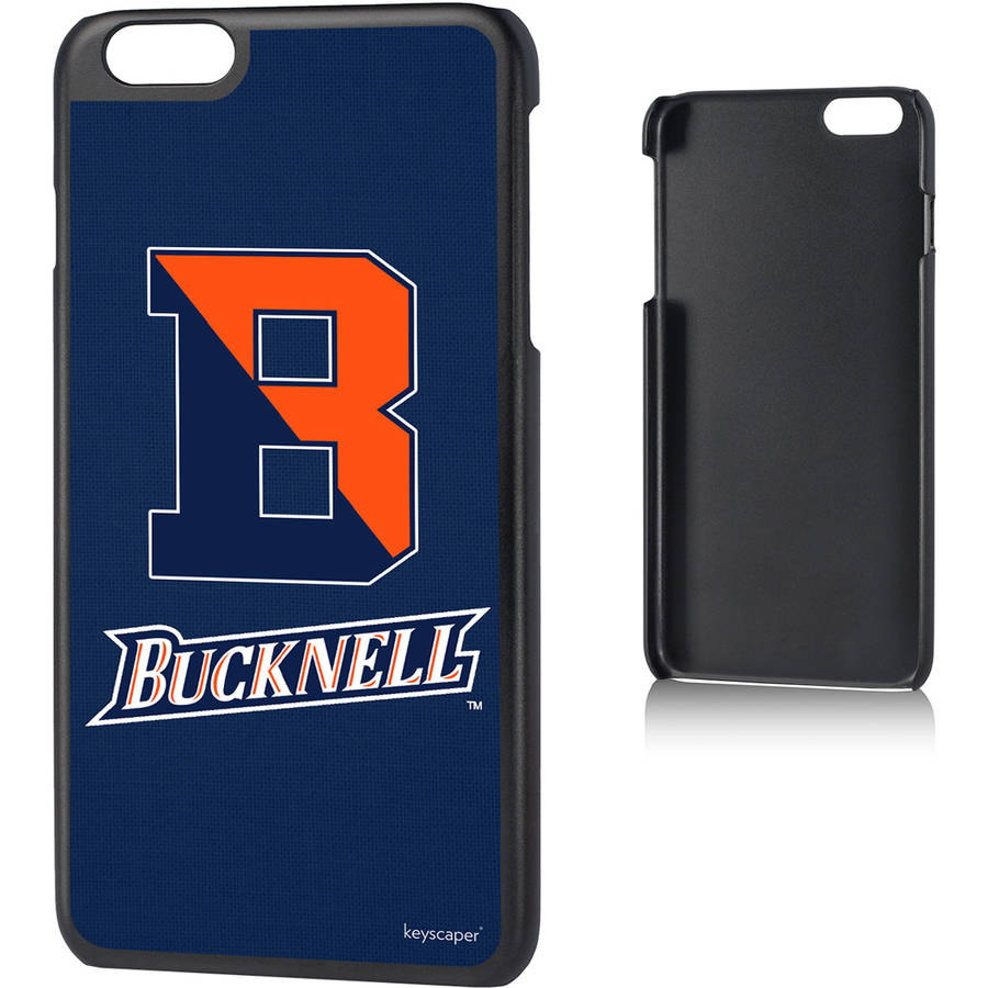 Bucknell University Apple iPhone 6 Plus Slim Case by Keyscaper