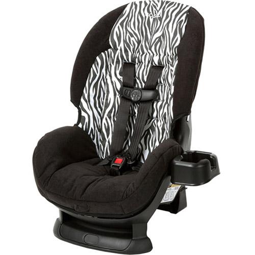 Cosco Scenera Convertible Car Seat, Zahari