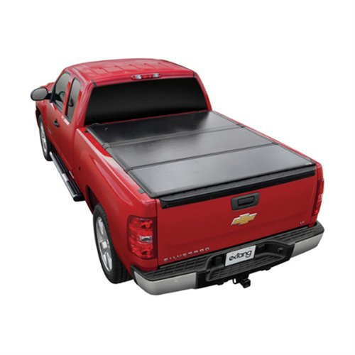 Extang Encore Locking Hard Folding Tonneau Cover 62650