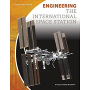 Engineering the International Space Station (Paperback)