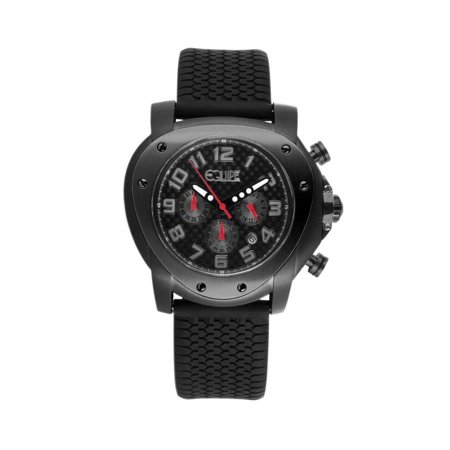 Grille Mens Watch