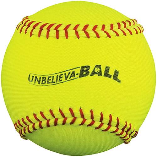 """MacGregor Unbelieva-BALL 12"""" Softball, 12-count by Generic"""