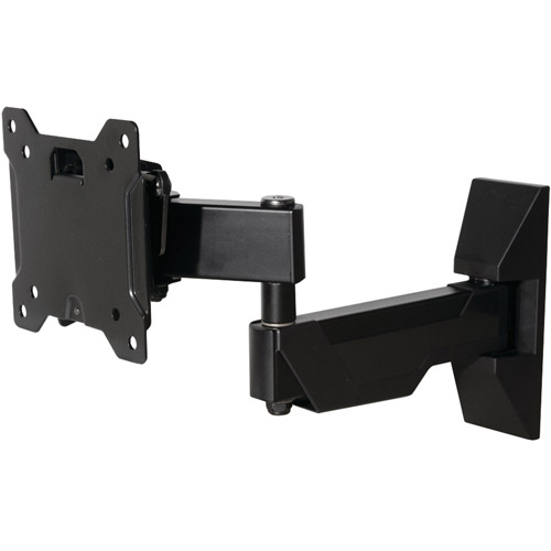 """Omnimount 60-838-223 13""""-37"""" Full-Motion Mount with Dual Arm"""