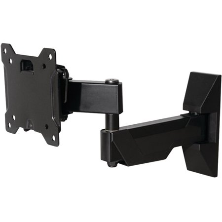 Omnimount 60-838-223 13″-37″ Full-Motion Mount with Dual Arm