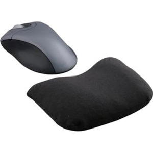 Allsop 30686 ComfortBead Mini Wrist Rest