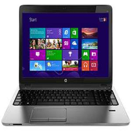 "HP ProBook 450 G1 15.6"" Touchscreen LED Notebook Intel Core i5-4200M 2.5GHz"
