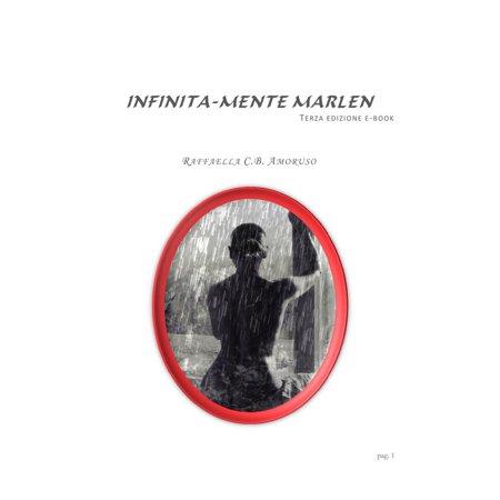 INFINITA-MENTE MARLEN - eBook
