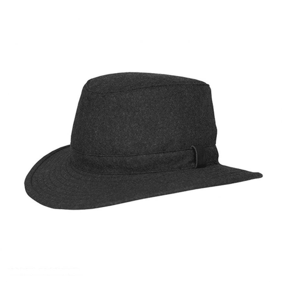 Tilley Endurables TTW2 Tec-Wool Hat SIZE: 7 7/8