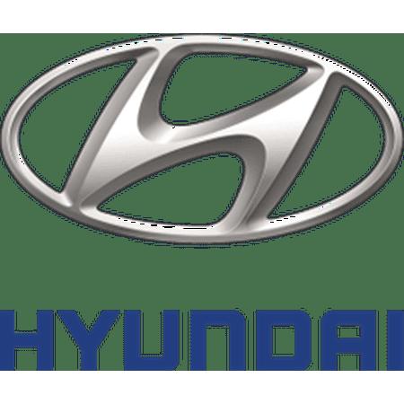 Genuine OE Hyundai PCV Valve 26740-2G600