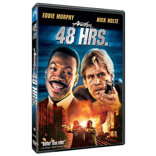 48 Hours (1982) (Widescreen)