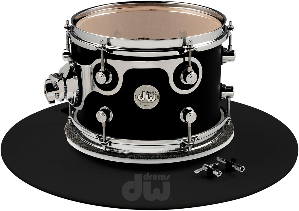 DW John Good Tuning Table by DW