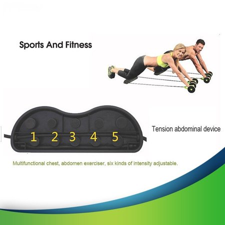 IGIA Cardio Roll N Flex Weight Loss (The Best Cardio Machine For Weight Loss)