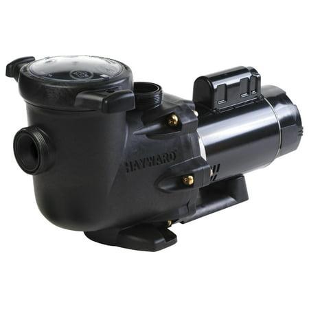 Hayward TriStar 1.5 HP Pool Pump ()