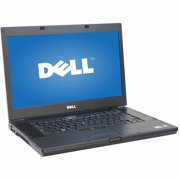 Dell M4500 Core I7-quad 1.73/4096/256ssd