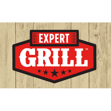 Expert Grill 5 to 6 Burner Bbq Cover, 72