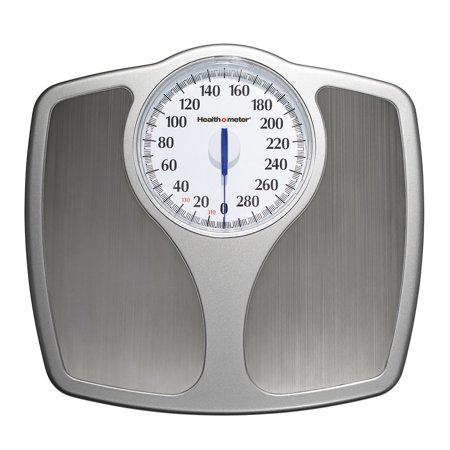 Health O Meter Oversized Dial Scale (HAB401DQ-99) ()