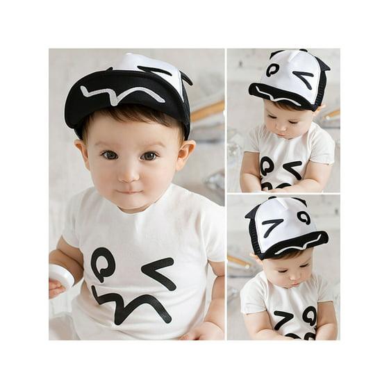 b417e7f05a7fc Universal E-Business LLC - Baby Boys Girls Children Toddler Infant ...