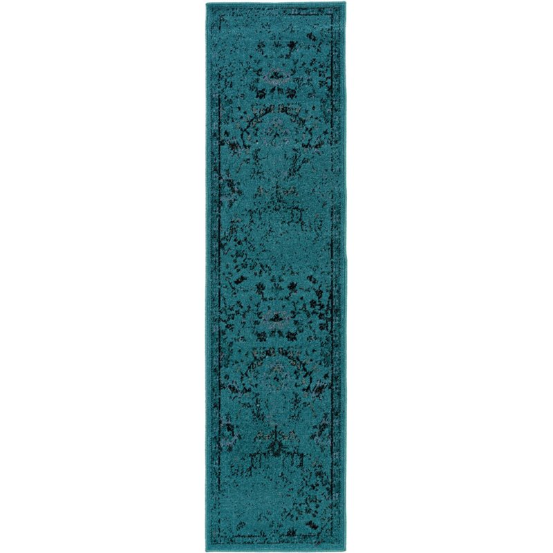 Sphinx Revival Area Rugs - 550H2