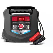 Schumacher Electric 15-Amp Battery Charger