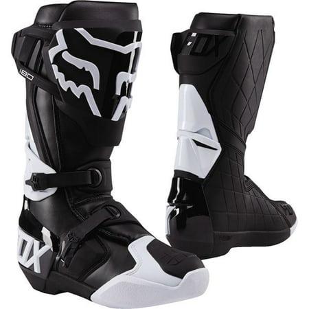 Fox Racing 180 Boots