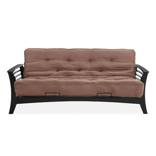 Simmons Futons Chicago Futon and Mattress by