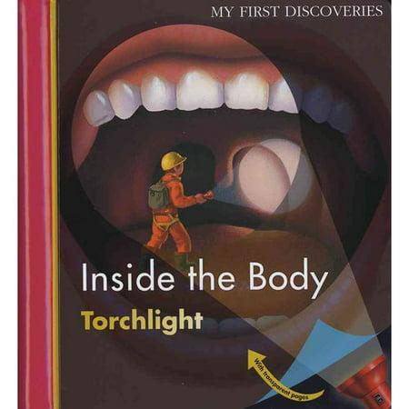 Inside the Body - Inside Body