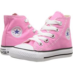 Infant Converse Chuck Taylor All Star High Top Sneaker