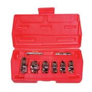 K Tool 70094 4 PRNG. ANT. NUT Socket 11/16