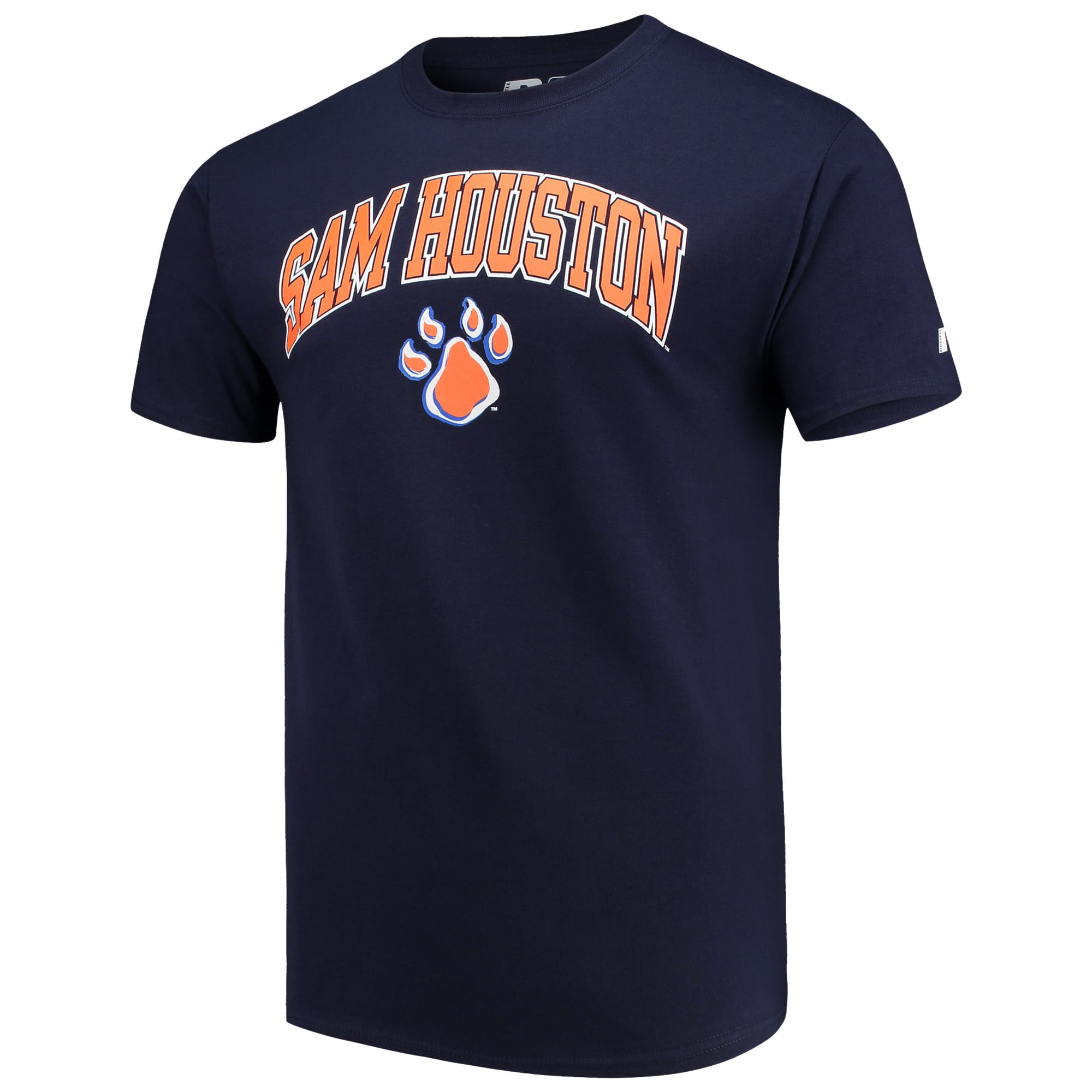 NCAA Sam Houston State Bearkats T-Shirt V3