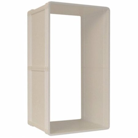WALL Kit for Medium All Weather Door - image 1 of 1