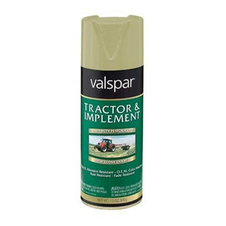 Beige Spray Paint Walmart