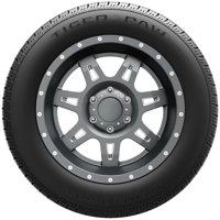 Nearest Firestone Tires >> 225 50r17 Tires Walmart Com
