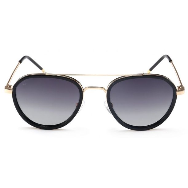 "Prive Revaux ""The Connoisseur"" Polarized Sunglasses"