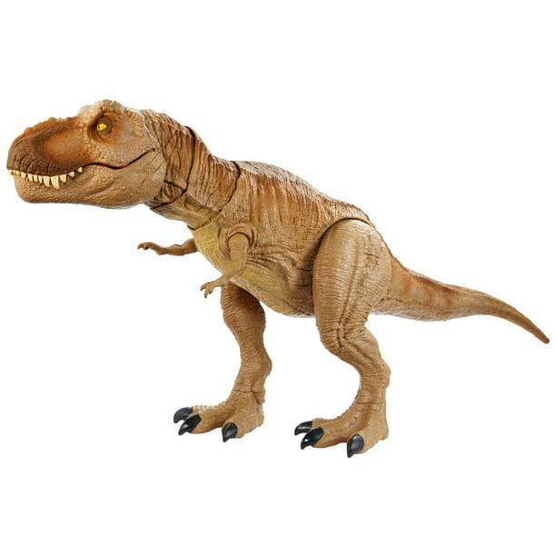 Jurassic World Large Dino Walmart Com Walmart Com