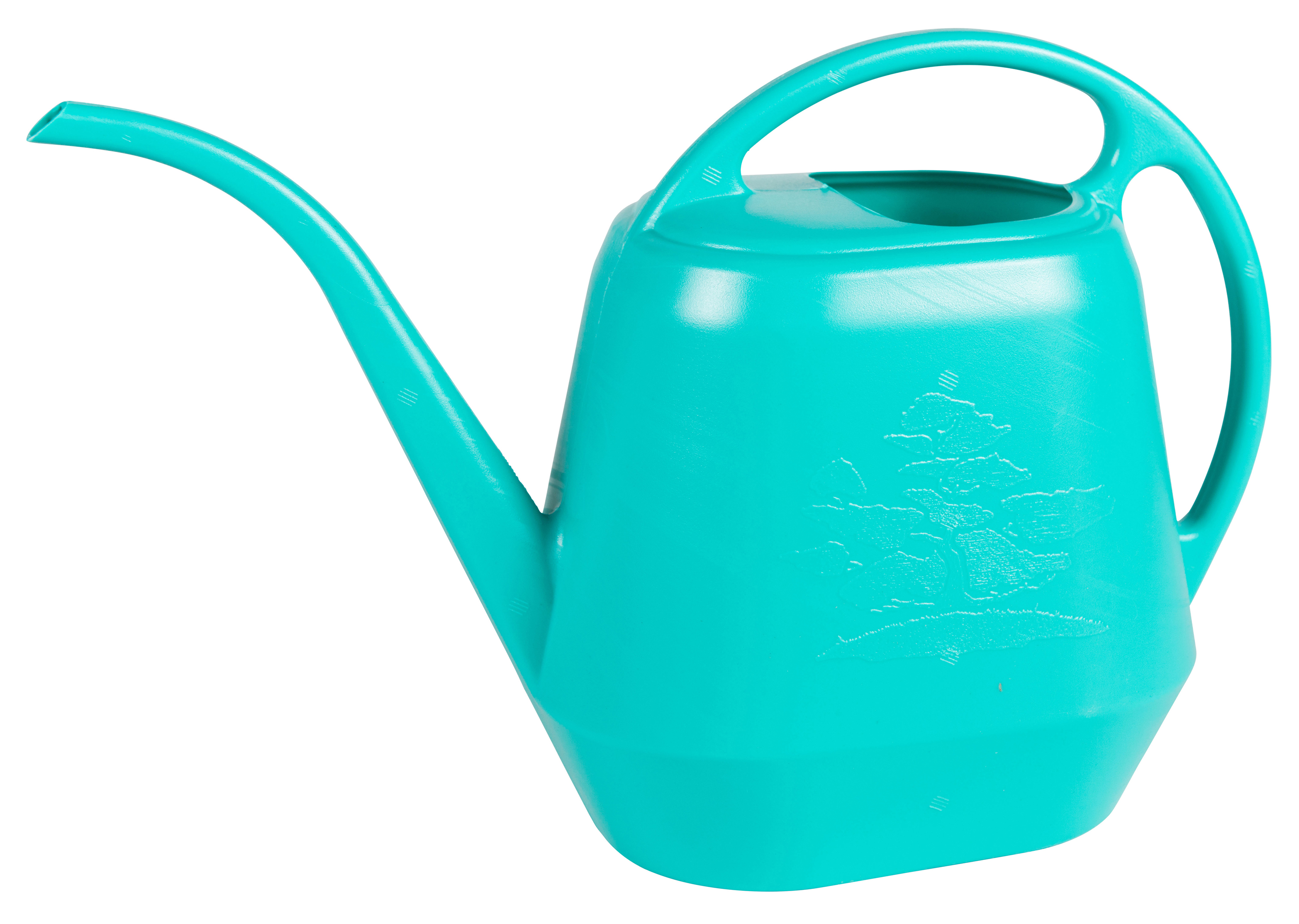 Bloem Aqua Rite Watering Can 144 oz Calypso by Bloem