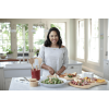 Ayesha Curry 4-Piece Eco Friendly Parawood Cooking Tool Set