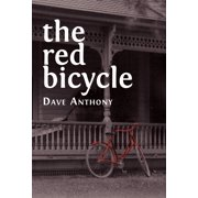 The Red Bicycle - eBook