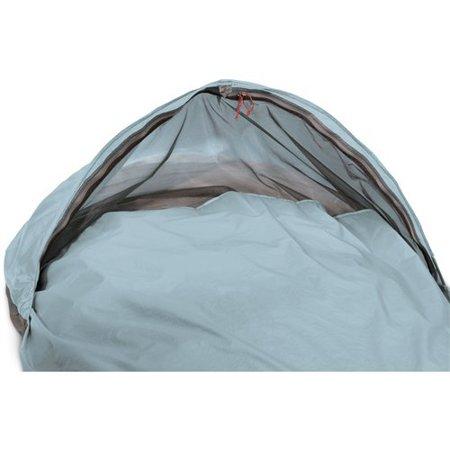 check out dccab a23af MSR AC Bivy Sleeping Bag