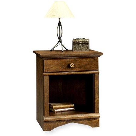 Better Homes And Gardens Willow Mountain End Table
