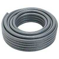 Carlon 15009-100 1-1/4 L/t Flex Pv