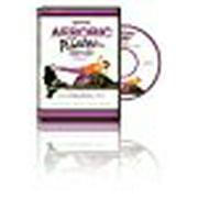 Aerobic Pilates Rx Advanced Level 2 by