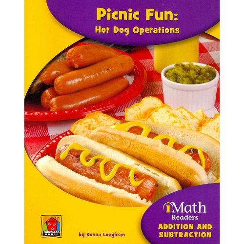 Picnic Fun: Hot Dog Operations