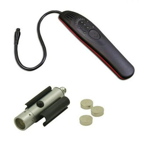 refrigerant leak detector with uv light. Black Bedroom Furniture Sets. Home Design Ideas