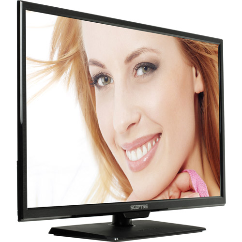 "Refurbished Sceptre X405BV-FHDR 40"" Class 1080p 60Hz LED HDTV"