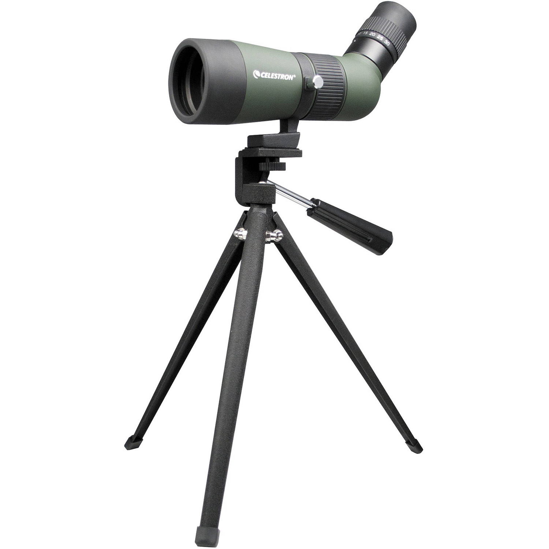 Celestron Landscout 10-30x50 Spotting Scope Spotting Scope