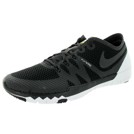 Nike Men's Free Trainer 3.0 V3 Training Shoe