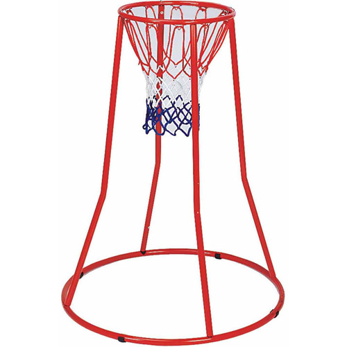 Mini Steel Basketball Goal