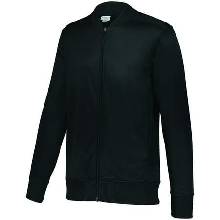 Arsenal Training Jacket (Augusta Sportswear 2XL Men's Trainer Jacket 5571 )