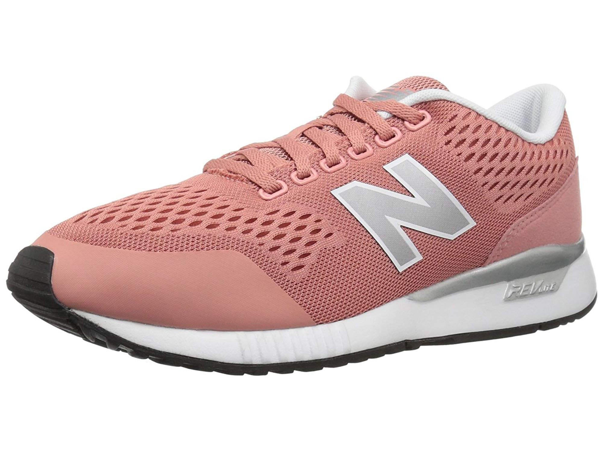 New Balance - New Balance Women's 005v1 Sneaker - Walmart.com ...